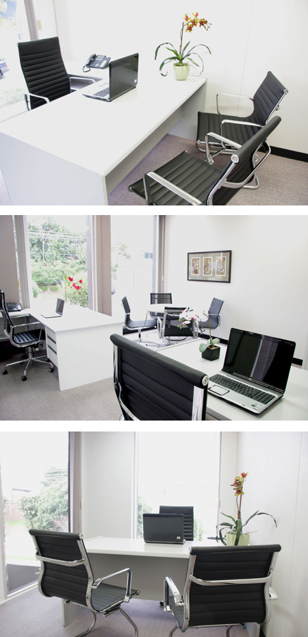 Serviced_Office_1
