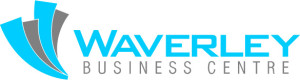 Waverley Business Centre | Glen Waverley
