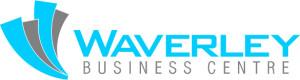 Waverley Business Centre | Glen Waverley
